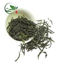 Hoher Berg Guanpian Oishi grüner Tee