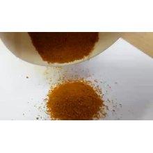 Herbizid aus Maisglutenmehl