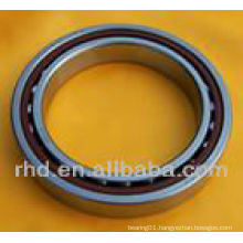 NSK 7008C angular contact ball bearing