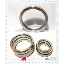 anti stress ring-gasket for Petroleum Pipeline Valve