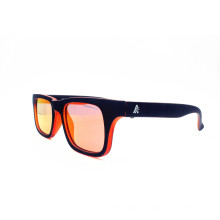New Design Style Tr90 Fashion Sunglasses --Shanghai 1965 (14021)