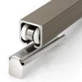 invisible metal ball bearing hinge