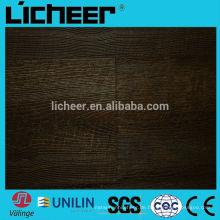 Teppich aus Holz Vinyl Bodenbelag