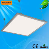 600*600mm 2*2 40W/50W led panel light