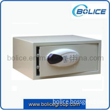 Digital Electronic Laptop Size Hotel Safe Box (ST4237DU)