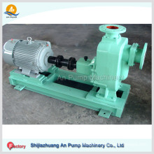 Electric Self Priming Water Pump
