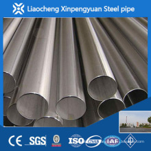 "Professional 14 "" SCH80 ASTM A53 GR.B/API 5L GR.B seamless carbon hot-rolled steel pipe"