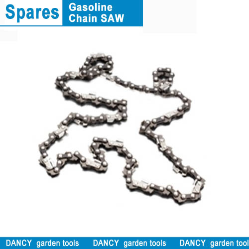 MS070 chain saw spare parts chain
