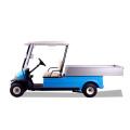 kleine Off-Road-Outdoor-Custom-Trojaner Batterie Elektrofahrzeuge