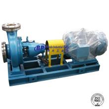 Pompe à process chimique