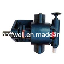 CLB Heat Insulation Bitumen/ Asphalt Gear Pump