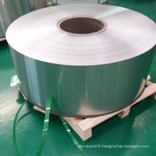Eoe Beverage Can Body Tab Stock End Stock Aluminum Coil