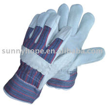 Перчатка для перчаток