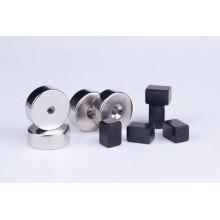 Neodymium Magnet D10X5mm D20X5mm D20X10mm D10X10mm NdFeB Magnet