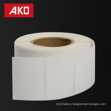 High Quality Colorful Thermal Paper Roll