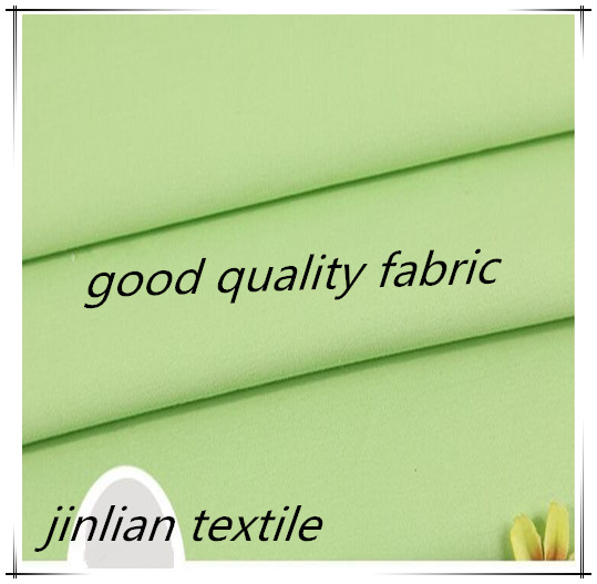 Professional Polyester Cotton 65 35 Mixed Woven Dyed Shirting Fabric