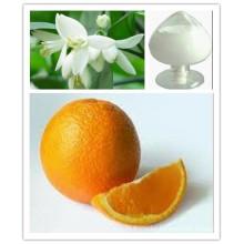 Natural Sweety 96%, 98% Neohesperidin Dihydrochalcone