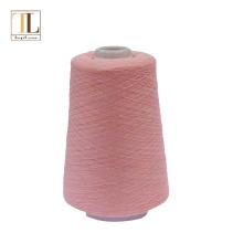 Fil à tricoter mélangé recyclé Naia ™
