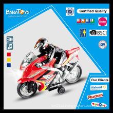 Novo produto brinquedos elétricos motocicleta para crianças