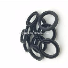 hot sale Rubber U sealing ring rod Oil seal on China Manufacturer Mechanical Oil Seals