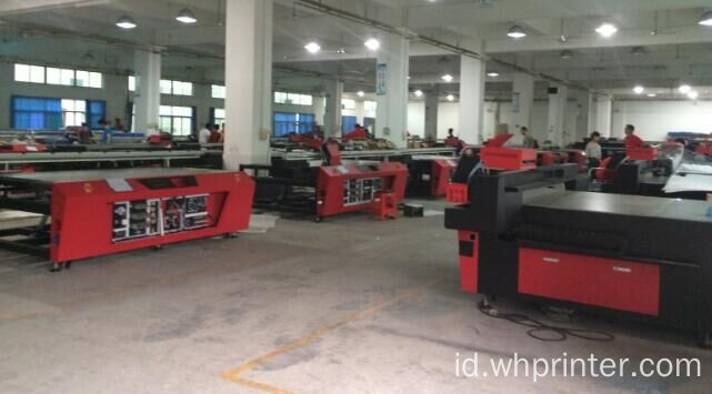 Mesin Printing digital UV hadiah