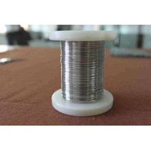 Hot Sell 304/316 Wire Stainless Steel