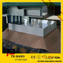 Véhicules militaires en aluminium de Chine à vendre