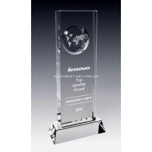 Premio al Mejor Rectangular (NU-CW800)