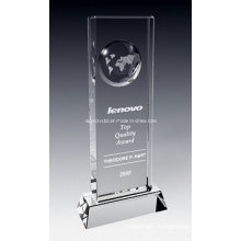 Best Rectangular Award (NU-CW800)
