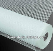 HDPE various type anti insect net exported to Australia( ISO 9001)