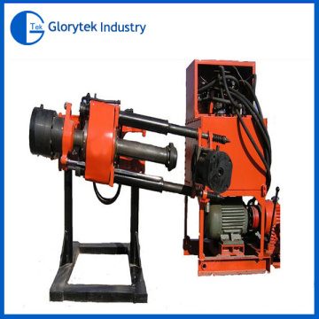 Hot Sale Jet Grouting Drilling Rig