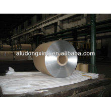 4004 aluminum coil for brazing