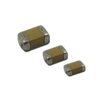 106 SMD Multilayer Ceramic Disc Capacitor