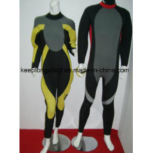 Fashionable Wetsuit (HYC029)