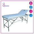 Aluminium Massage stoel Portable