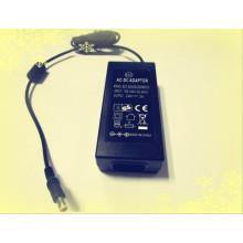 Adaptateur pour ordinateur portable 19.5v 9.2a