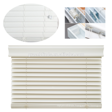 enviromental motorized window curtains