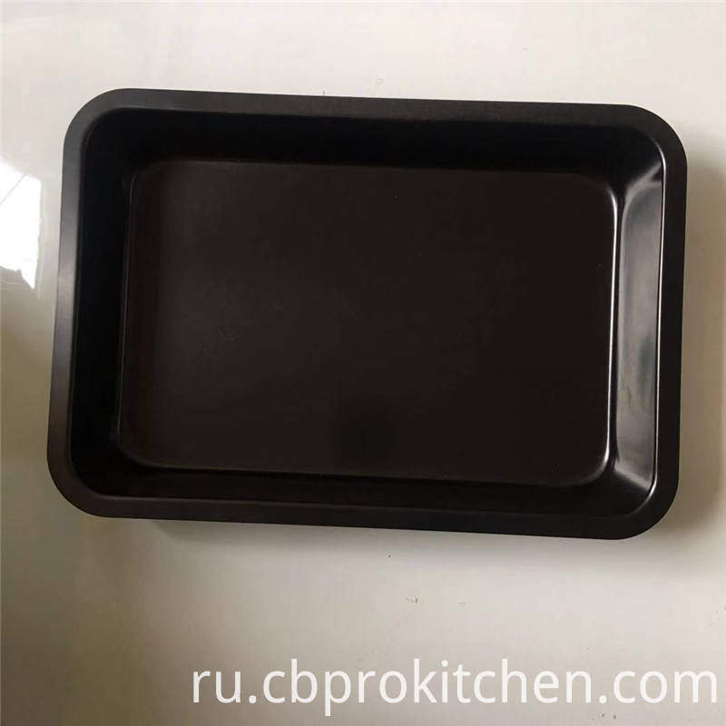 Cookie Tray Pan