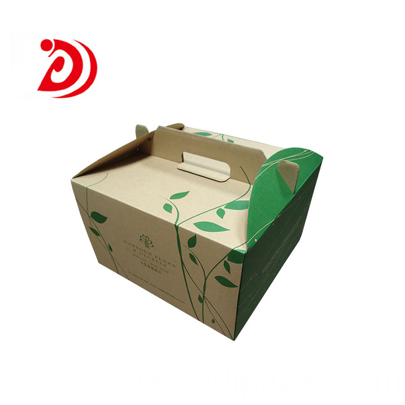 Mailing boxes for sale
