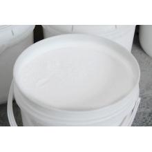 Пищевая ценность пирофосфата натрия Tetra