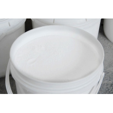 Zinc Fluoride Powder 98%