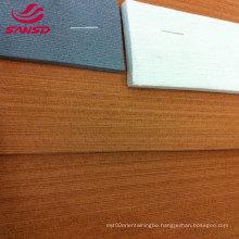 Hot sale product soft material brushed texture boat floor decking marine eva foam sheet