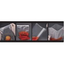 Sample Bags 2100-2104