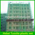 Прочный дом эшафот нетто и низкая цена/строительные сетки