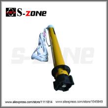 Wechselstrommotor und Motor dc Elektromotor für Vorhangschiene