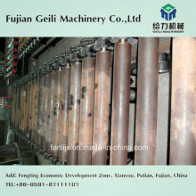 Roller Table for Steel Rolling Mill
