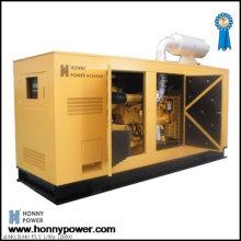 100kw diesel generator price (Fast delivery,Great Poert,silent)