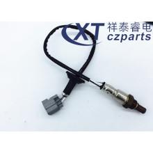Capteur d'oxygène automatique Fit 36532-PWA -G02 pour Honda