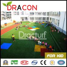 Children Playground Artificial Grass Astro Putting Turf
