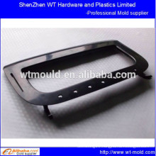 highelectronic product cover molding parts